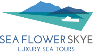 Seaflower Skye Boat Tours Isle of Skye
